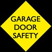 Garage Door Safety