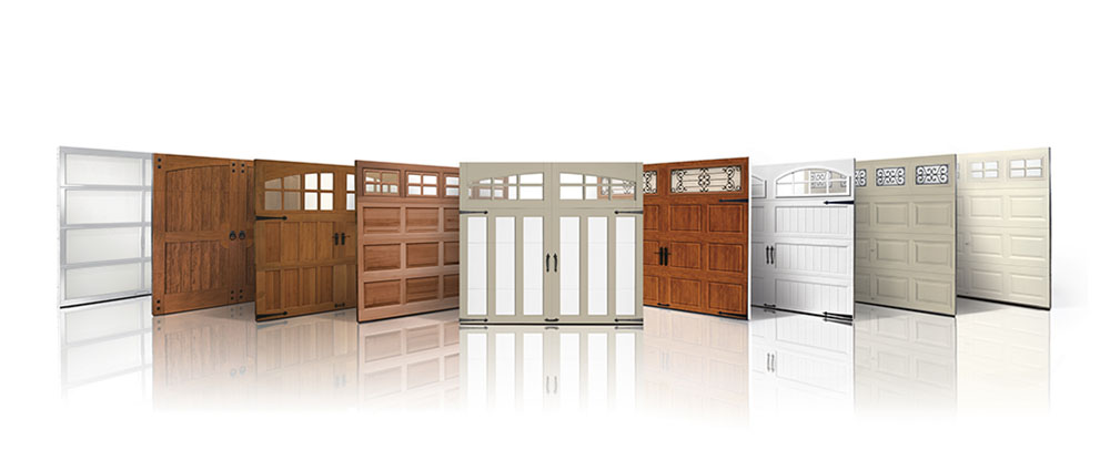 new garage doors by clopay state college central pa dock and door