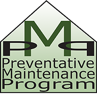 Preventive Maintenance Program