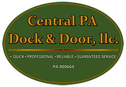 Central PA Dock & Door, LLC